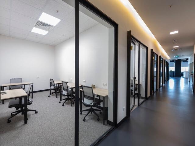Sabit Ofis